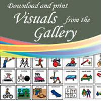 visuals e learning