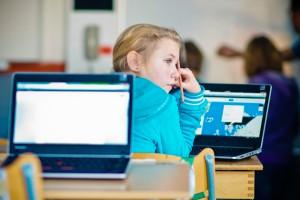 Formation « L'ordinateur à l'école »