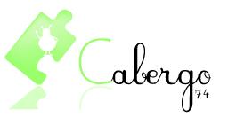 Cabergo74